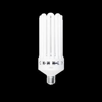 Lâmpada Fluorescente 8u Luz Branca 135W 220V
