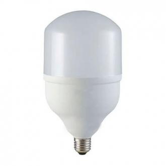 Lâmpada Super LED Bulbo 60W Alta Potência
