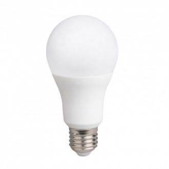 Lâmpada Super LED Bulbo Alta Potência 9W