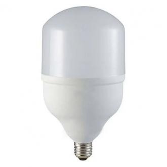 Lâmpada Super LED Bulbo Alta Potência 65W