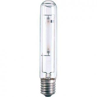Lâmpada Vapor de Sódio Tubular 250W E-40
