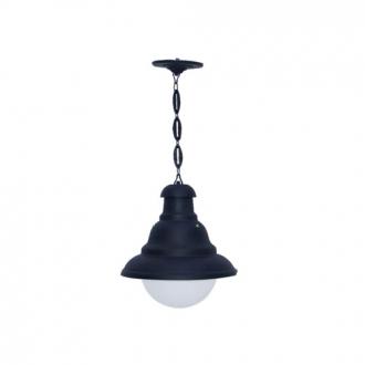 Luminária Colonial Decorativa Para Teto com Corrente Ipanema