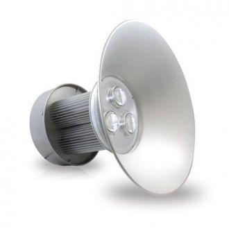Luminária High Bay LED 150W