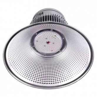 Luminária High Bay LED 150W