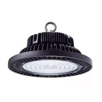 Luminária Industrial LED UFO 100W