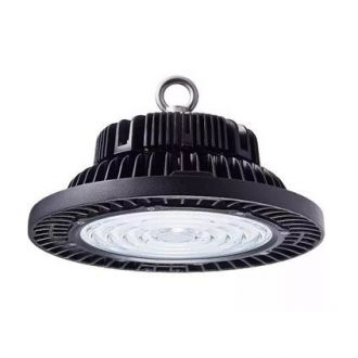 Luminária Industrial LED UFO 150W