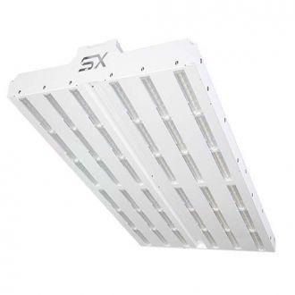 Luminária Industrial Levita SX LED 210W