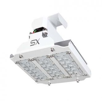 Luminária Industrial Smart SX LED 105W