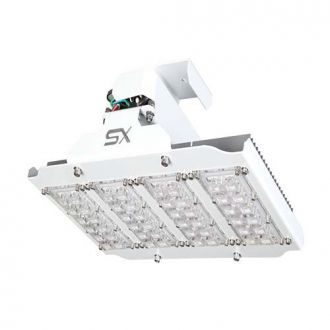 Luminária Industrial Smart SX LED 140W