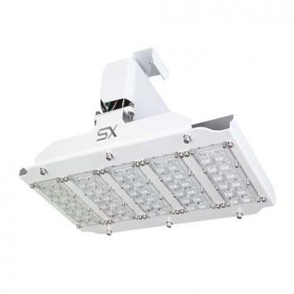 Luminária Industrial Smart SX LED 175W