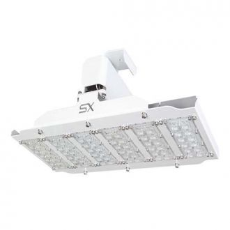 Luminária Industrial Smart SX LED 210W