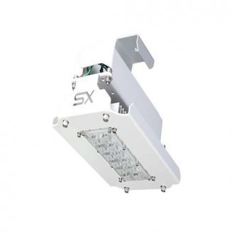 Luminária Industrial Smart SX LED 35W