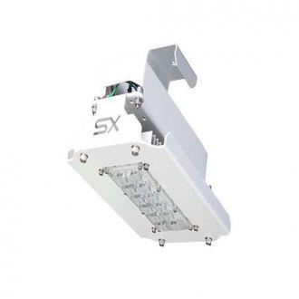 Luminária Industrial Smart SX LED 35W