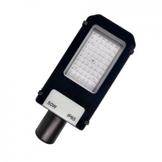 Luminária Pública LED 50W Pro