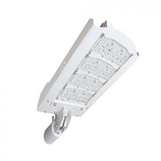 Luminária Publica Smart SX LED 140W