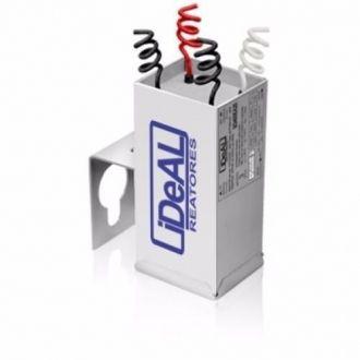 Reator de Descarga Vapor Metalico 150W ENCE Externo