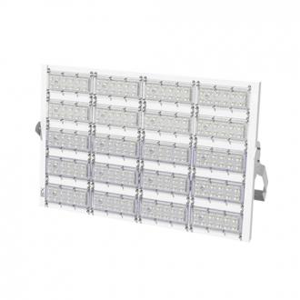 Refletor Industrial Robust SX LED 1000W