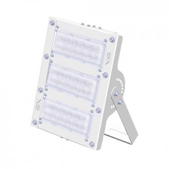 Refletor Industrial Robust SX LED 165W