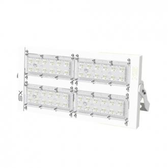 Refletor Industrial Robust SX LED 220W