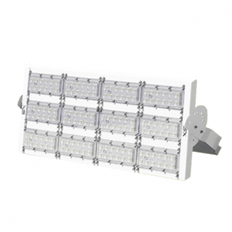 Refletor Industrial Robust SX LED 640W