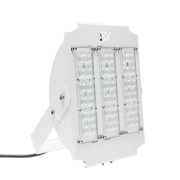 Refletor Industrial Smart SX LED 105W