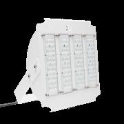 Refletor Industrial Smart SX LED 140W