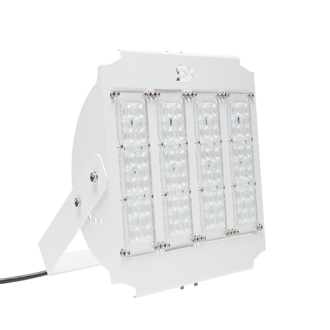 Refletor Industrial Smart SX LED 140W
