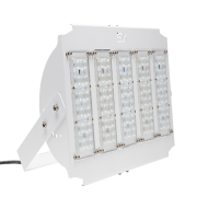 Refletor Industrial Smart SX LED 175W