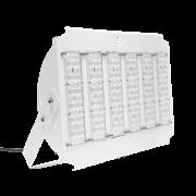 Refletor Industrial Smart SX LED 210W