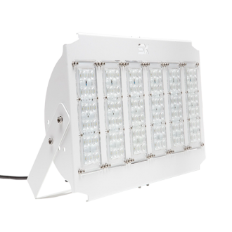 Refletor Industrial Smart SX LED 210W