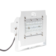 Refletor Industrial Smart SX LED 35W