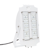 Refletor Industrial Smart SX LED 70W
