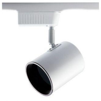 Spot de Sobrepor Beam GU10 1X AR70 Branco