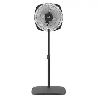 Ventilador Oscilante - Atual 50 Coluna