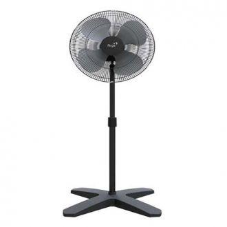 Ventilador Oscilante - Max 50 Coluna