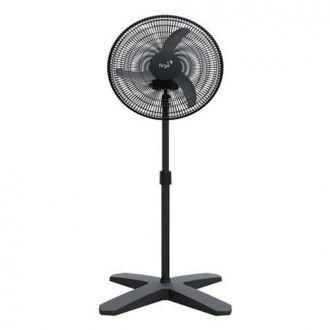 Ventilador Oscilante - Stylo 50 Coluna