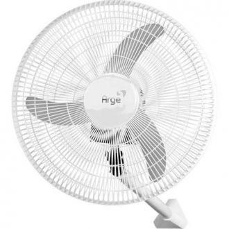 Ventilador Oscilante - Stylo 50 Parede