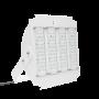 Refletor Industrial Smart/Prime RJ LED 140W