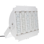 Refletor Industrial Smart/Prime RJ LED 175W