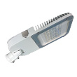 Luminárias Públicas Modular LED