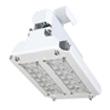 Luminárias Industriais LED