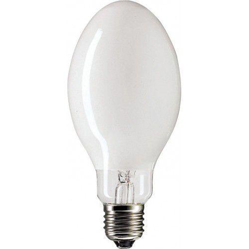Lâmpada Luz Mista Ovóide 160W E-27  - RJE ILUMINAÇÃO