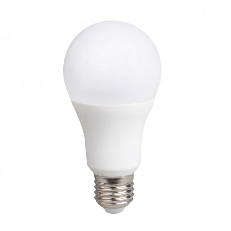 Lâmpada Super LED Bulbo 12W A60  - RJE ILUMINAÇÃO