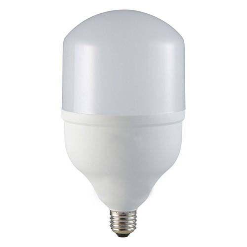 Lâmpada Super LED Bulbo 50W Branco Frio  - RJE ILUMINAÇÃO