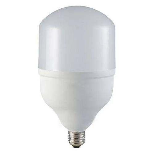 Lâmpada Super LED Bulbo Alta Potência 65W  - RJE ILUMINAÇÃO
