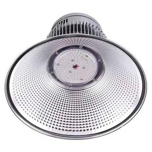 Luminária High Bay LED 50W  - RJE ILUMINAÇÃO