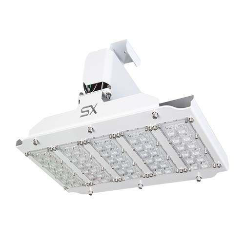 Luminária Industrial Smart SX LED 175W  - RJE ILUMINAÇÃO