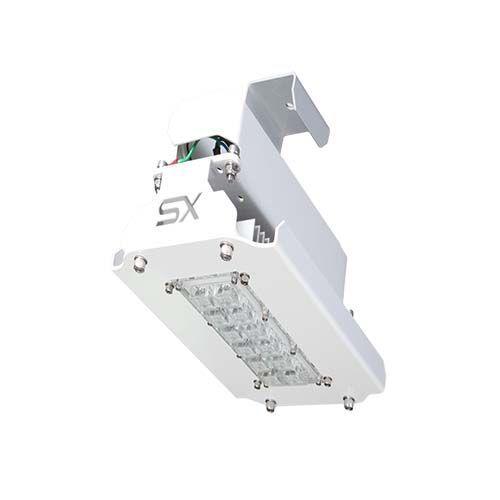 Luminária Industrial Smart SX LED 35W  - RJE ILUMINAÇÃO