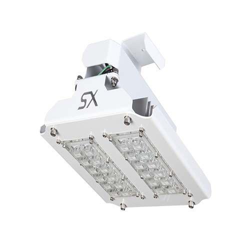 Luminária Industrial Smart SX LED 70W  - RJE ILUMINAÇÃO
