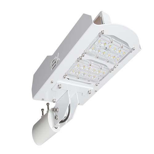 Luminária Publica Smart SX LED 70W  - RJE ILUMINAÇÃO